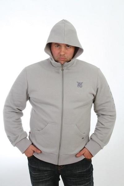 Ffi kapucnis póló