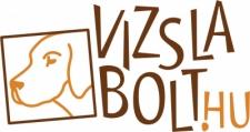 VizslaBolt.hu